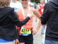 18. EBM-Marathon