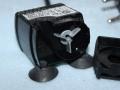Keramik Trinkbrunnen, Produkttest, Taubertalperser