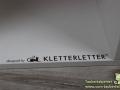 KletterLetter-Taubertalperser-07