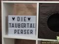 KletterLetter-Taubertalperser-10