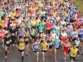München Marathon