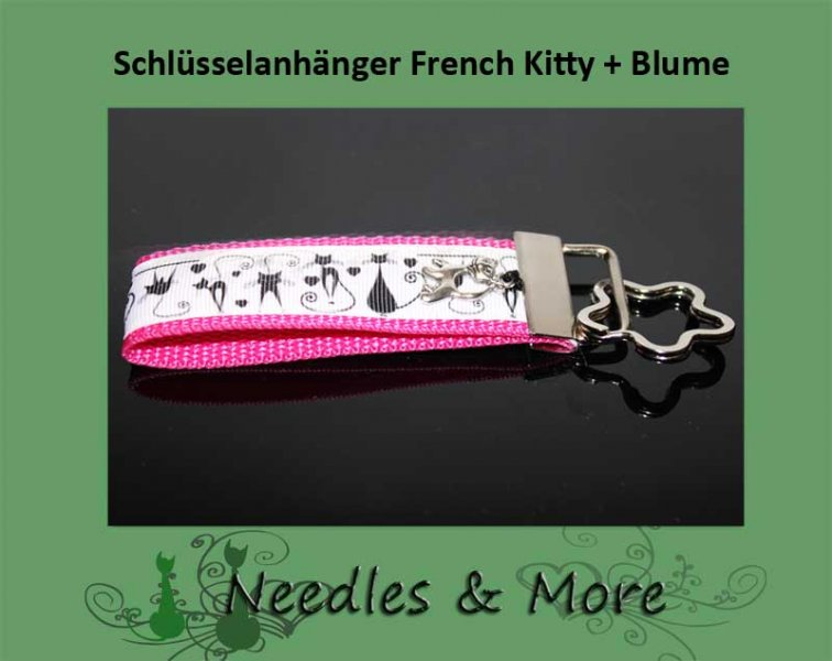 French-Kitty-Blume