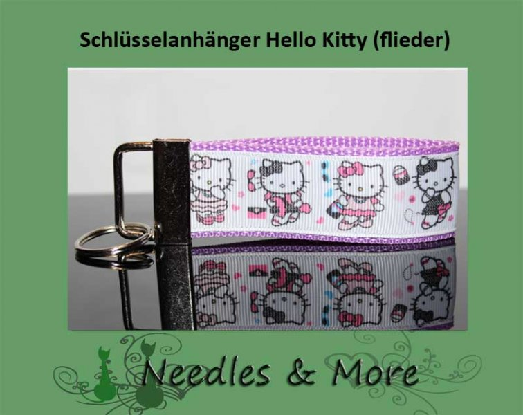 Hello-Kitty-01