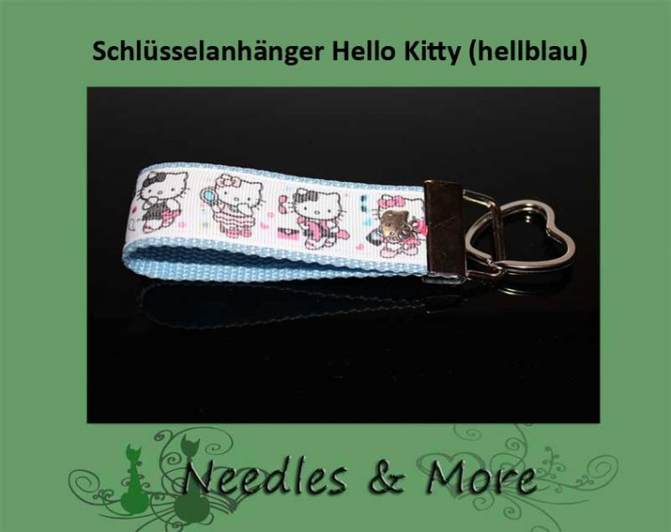 Hello-Kitty-03a