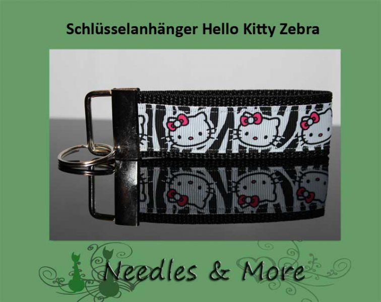 Hello-Kitty-Zebra
