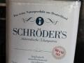 Schroeders_00