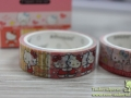 Shanghai-Taubertalperser-Masking-Tape-2