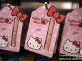 Taubertalperser-Hello-Kitty-Kosmetik-00