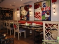 Taubertalperser-Hello-Kitty-Restaurant-00