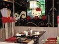 Taubertalperser-Hello-Kitty-Restaurant-02