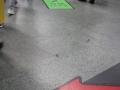 Shanghai-Taubertalperser-Metro-Verkehr-Pfeile