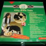 KittyBrain_00