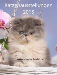 Katzenausstellungen_2015