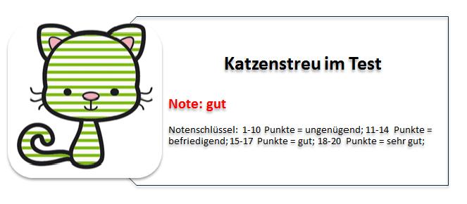katzenstreu_02