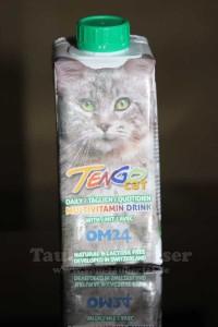 TENGO®cat