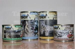 Tundra-Taubertalperser
