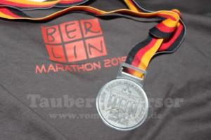 Berlin_Marathon-Taubertalperser