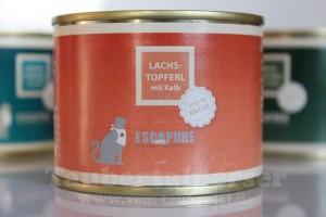 Lachstopferl-Taubertalperser