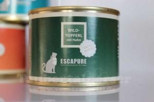 Wildtopferl-Taubertalperser