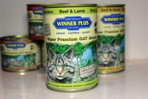 Beef-Lamb-Taubertalperser