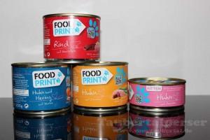 foodprint_taubertalperser