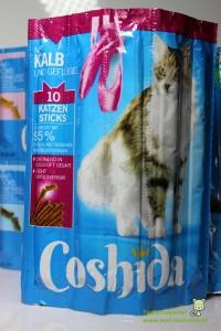 Coshida-Kalb-Taubertalperser