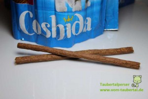 Coshida-Snack-01-Taubertalperser