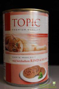 Topic-Katzenfutter-Taubertalperser-03