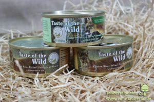 Tasteofwild_01-Taubertalperser
