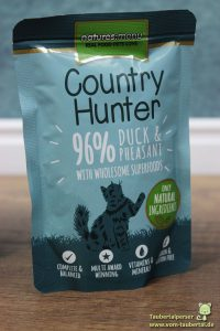 country-hunter-taubertalperser-ente-01