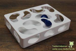edupet-activity box-taubertalperser-01