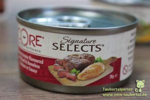 wellness-core-selects-beeftaubertalperser-02