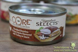 wellness-core-selects-bonelesstaubertalperser-02