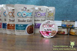wellness-core-taubertalperser-00