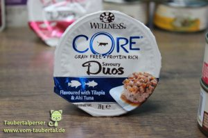 wellness-core-taubertalperser-tilapia-02