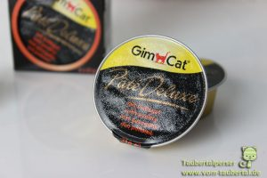 gimcat-pate-deluxe-01