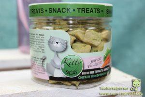 kitty-beat-huhn-mit-spinat-01-taubertalperser