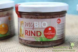 mybio-taubertalperser-rind-02