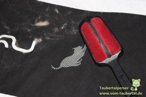 mykotty-taubertalperser-08