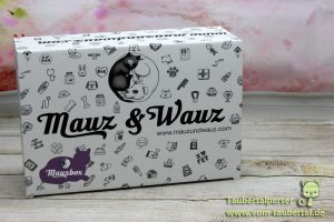 xmasbox-mauz-wauz-taubertalperser-00