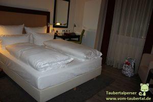 Hotel René Bohn