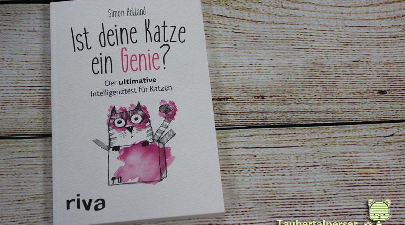 Buch Genie Taubertalperser