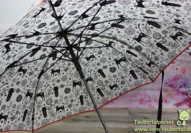 [Sponsored] Getestet: Zest Regenschirme – Taubertalperser