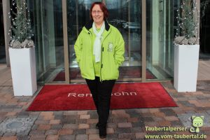 Rene Bohn, Hotel, Ludwigshafen, Taubertalperser