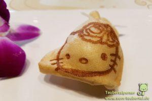 aubertalperser, Shanghai, Hello Kitty, Shopping,