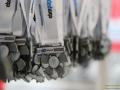 ebmpapst-marathon-01