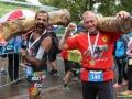 ebmpapst-marathon-Baumstamm