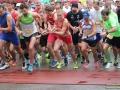 ebmpapst-marathon-Emotionen-00