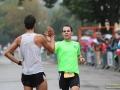 ebmpapst-marathon-Emotionen-06
