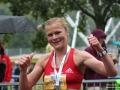 ebmpapst-marathon-Emotionen-08